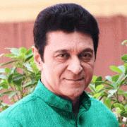 Jitendra Trehan Hindi Actor