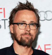 Joachim Ronning English Actor