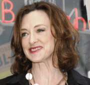 Joan Cusack English Actress