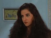 Joan David Hindi Actress