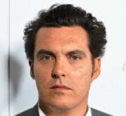 Joe Wright English Actor