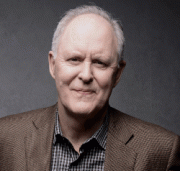John Lithgow English Actor
