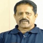 John Peter Tamil Actor