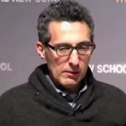John Turturro English Actor