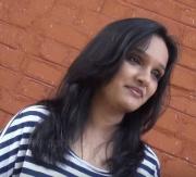 Jomol Malayalam Actress