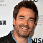 Jon Tenney English Actor