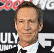 Jonathan Hyde English Actor