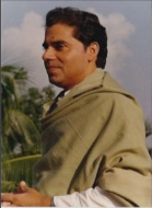 Joseph J Palackal Hindi Actor