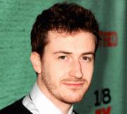 Joseph Mazzello English Actor