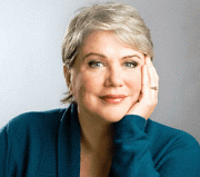 Julia Sweeney English Actress