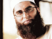 Junaid Jamshed Hindi Actor