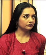 June Malia Hindi Actress