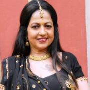 Jyothi Lakshmi Kannada Actress