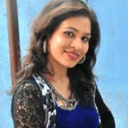 Jyothi Telugu Telugu Actress