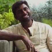 K K Senthil Kumar Telugu Actor