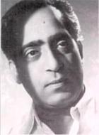 K N Singh Hindi Actor