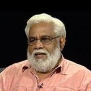 K R Mohanan Malayalam Actor