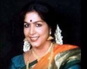 K R Vatsala Malayalam Actress