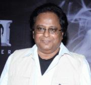 K Rajeshwar Tamil Actor