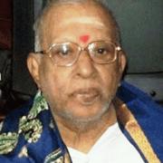 K S Gopalakrishnan Tamil Actor