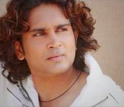 K Shailendra Hindi Actor