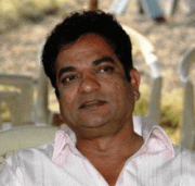 K. Vijaya Bhaskar Telugu Actor