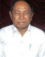 K. C. N. Gowda Kannada Actor