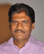 K. K. Radhamohan Telugu Actor