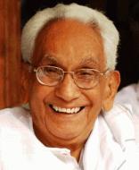 K Karunakaran Malayalam Actor