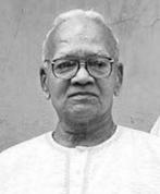 K. Padmanabhan Nair Malayalam Actor