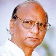 K. S. R. Das Kannada Actor