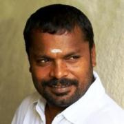 K C Ramesh Tamil Actor
