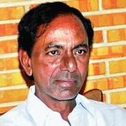 K Chandrashekara Rao Telugu Actor