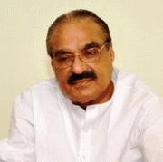 K M Mani Malayalam Actor