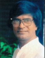 K.N.Taylor Kannada Actor