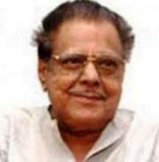K P A C Sunny Malayalam Actor