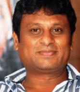 K P Srikanth Kannada Actor