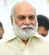 K Raghavendra Rao Telugu Actor