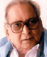 K.S. Prakash Rao Telugu Actor