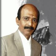 K Sakthivel Tamil Actor