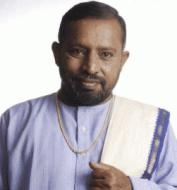 K V Nagaraja Murthy Kannada Actor