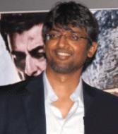 Kabeer Kaushik Hindi Actor