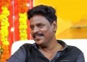 Kabilan Tamil Actor
