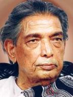 Kaifi Azmi Hindi Actor