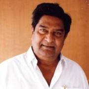 Kaikala Satyanarayana Telugu Actor