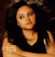 Kala Kalyani Tamil Actress