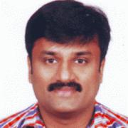Kalabhavan Prajod Malayalam Actor