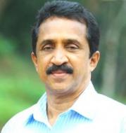 Kalabhavan Rahman Telugu Actor