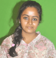 Kalai Arasi Tamil Actress