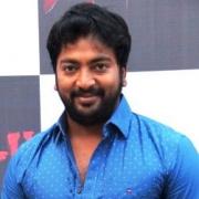 Kalaiyarasan Harikrishnan Tamil Actor